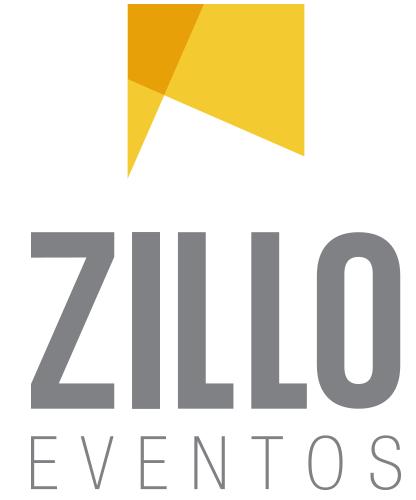 Zillo Eventos Logo